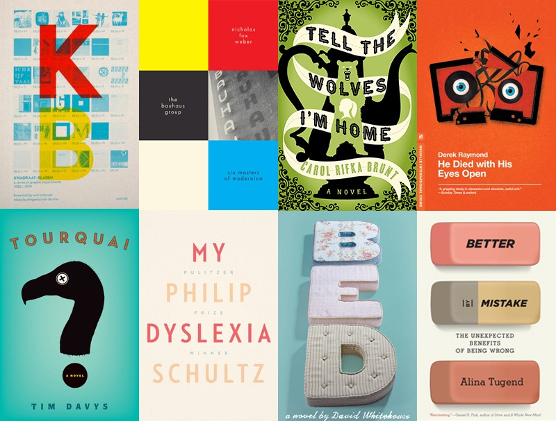 50-best-book-covers-20111