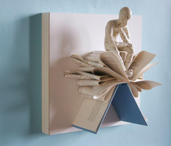 daniel-lai-kenjio-book-sculptures-L-07RAd3