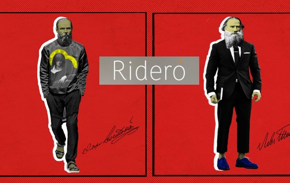 riderostatic-575x363