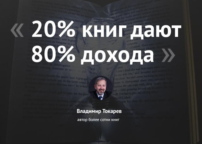 вк-interview_2.0