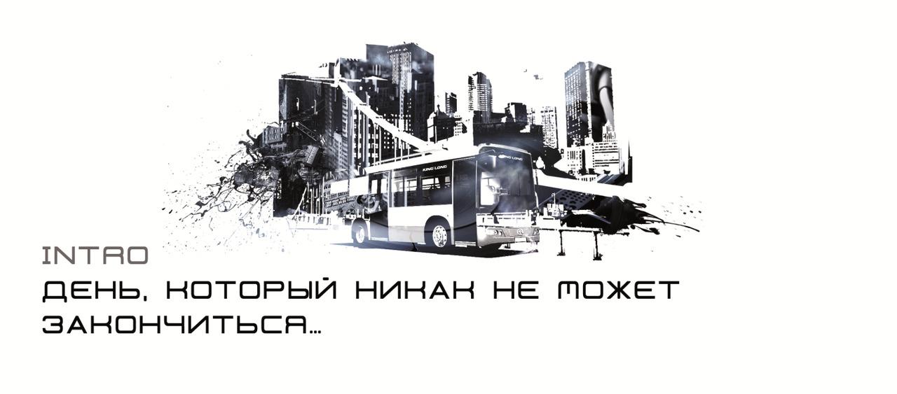 Решил полапать в забитом автобусе