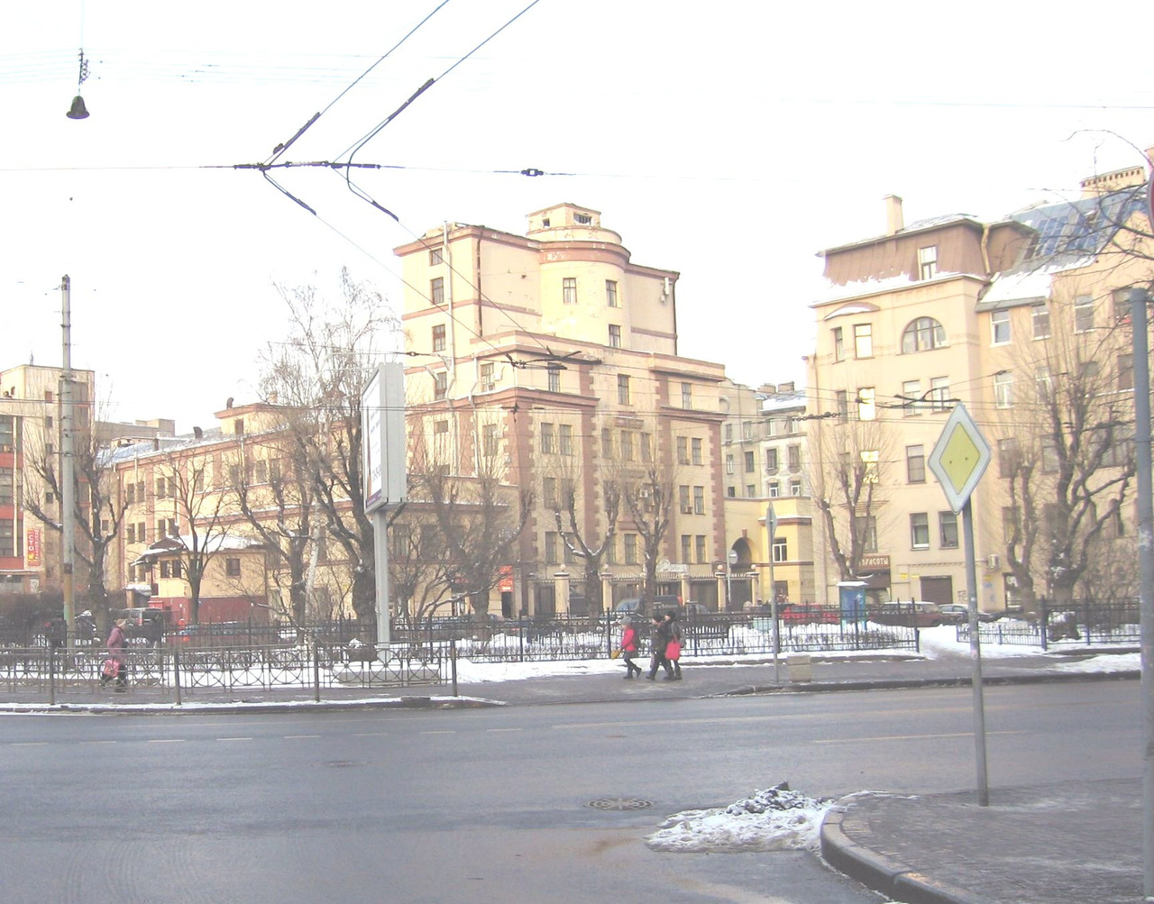 Женщину на ночь Бармалеева ул. досуг Кондратенко