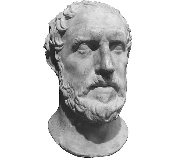 the theogony of hesoid Hesiod: real or fictional readers formerly assumed that the information found in the poems was genuine autobiography, although scholars disagreed about how literally they should interpret the account in the theogony of how hesiod.
