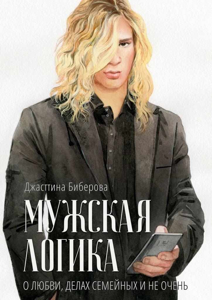 Две русские красотки наслаждаются куни