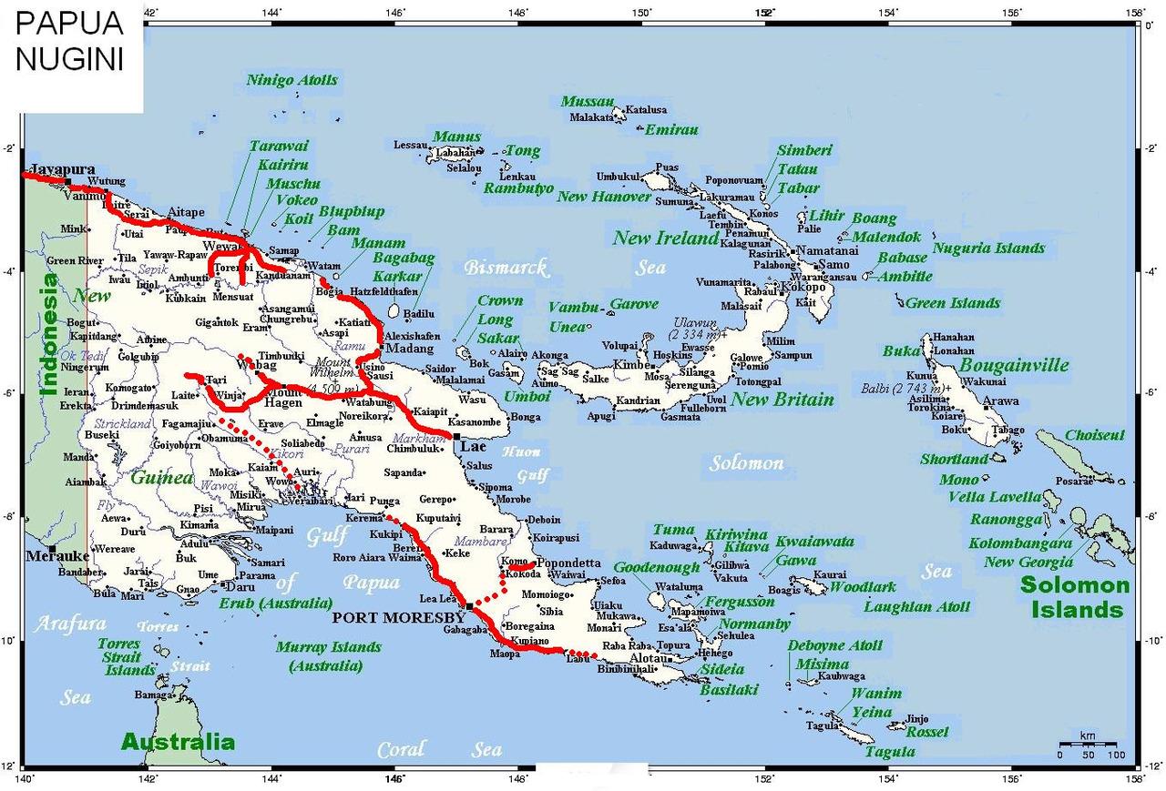 Большой остров на востоке индонезии 5 букв