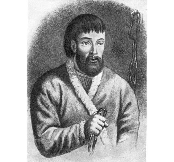 6 июля войско пугачева выступило из мамадыша в сторону арска.