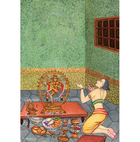 Скачать книгу виджняна бхайрава тантра