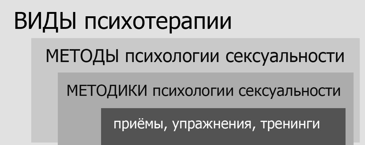 russkoe-porno-pyanie-i-spyashie