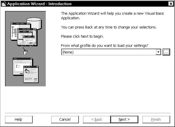 Visual basic 6.0 работа с интернетом mmgp мфк алмида