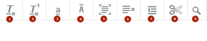 доп_функции_ПРО-редактора_2