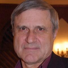 Соляник николай ананьевич поэт прозаик член союза журналистов